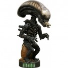 Alien - Alien Extreme Head Knocker 18cm New Packaging NECA31930