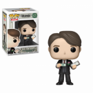 Funko POP! Movies - Trading Places: Louis Winthorpe III - Vinyl 10cm FK34890