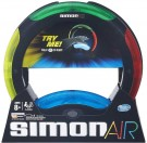 SIMON AIR B6900