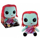 Funko POP! Jumbo Plush Nightmare Before Christmas - Sally Plush Action Figure 40cm FK10477