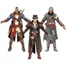 "McF - Assassin's Creed - Series 5 Assortment 6 (8 ct)"" 81050"