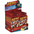 Galda spēle FFG - KeyForge: Call of the Archons - Archon Deck Display (12 Decks) - EN FFGKF02