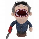 "Ash vs Evil Dead - Prop Replica - Possessed Ashy Slashy"" Puppet"" NECA41969"