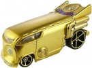 Hot Wheels - Star Wars Character Car C3PO (CGW45) /Toys