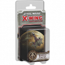 FFG - Star Wars: X-Wing - Kihraxz Fighter - Expansion Pack - EN FFGSWX32