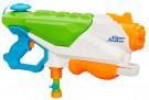 Super Soaker Floodfire  Toy - Rotaļlieta
