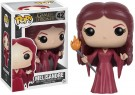 Game Of Thrones: Melisandre POP! Vinyl /Toys