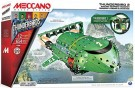 (D) Meccano - Thunderbirds 2 (Damage Packaging) /Toys