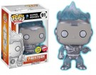 DC WHITE LANTERN:Firestorm POP! Vinyl