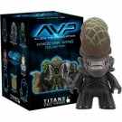 Titan Merchandise - AVP TITANS: The 'Whoever Wins' Collection CDU of 20 Vinyl Figures 8cm AVP-MINI-001