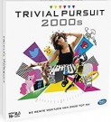 Hasbro - Trivial Pursuit 2000S /Toys