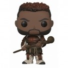 Funko POP! Black Panther: M'Baku Vinyl Figure 10cm FK33283