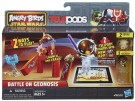 STAR WARS ANGRY BIRDS STRIKE BACK PACKS A6092