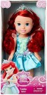 My First Disney Princess Doll - Ariel /Toys