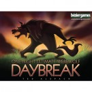 One Night Ultimate Werewolf Daybreak - EN ONDBBEZ