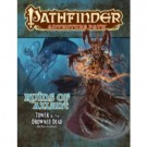 Pathfinder Adventure Path: Tower of the Drowned Dead (Ruins of Aslant 5 of 6) - EN PZO90125