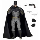 Batman vs. Superman:Dawn Of Justice BATMAN 1/4 Scale Action Figure 48cm NECA61434