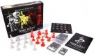 Dark Souls: The Board Game - Phantoms Expansion /Boardgames