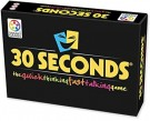 30 Seconds - U.K Edition / Board Games