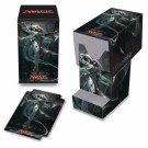 UP - Pro-100+ Deck Box - Magic: The Gathering - Commander 2016 v1 86479