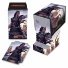 UP - Pro-100+ Deck Box - Magic: The Gathering - Commander 2016 v4 86482