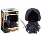Funko POP! Movies Lord Of The Rings - Nazgul Vinyl Figure 10cm FK13554
