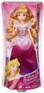 Disney Princess - Shimmer Aurora /Toy