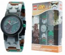 Lego Kids Watch Chewbacca