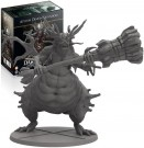 Dark Souls The Board Game Asylum expansion /Boardgames