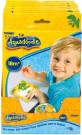 AQUADOODLE ZOO AND DINO MINI MAT CDU E72607