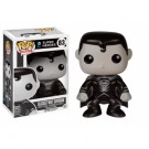 Funko POP! DC Universe - Blackest Night Superman Vinyl Figure 10cm (Exc) FK7473