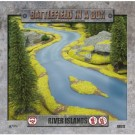 Battlefield in a Box - River Islands BB513