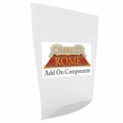 Galda spēle Chariots of Rome Add-on Pack - EN VPG25009