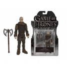 Funko Non-Retro Television Game Of Thrones - Styr Magnar of Thenn Action Figure 9,5cm FK7251