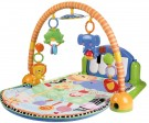 Fisher Price - Kick & Play Piano Musical Gym /Toys