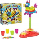 Hasbro - Pinata Party [German Version] /Toys