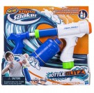 Super Soaker Freezefire 2.0