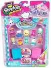 Shopkins Chef Club Playset  styles may vary