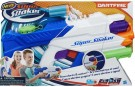 NERF SUPER SOAKER DARTFIRE B8246
