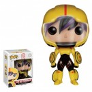Funko POP! Marvel/Disney - Big Hero 6 - Go Go Tomago Vinyl Figure 4-inch FK4662