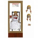 The Conjuring Universe - Ultimate Annabelle (Annabelle 3) Action Figure 18cm NECA41990