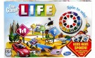 Galda spēle The Game of Life