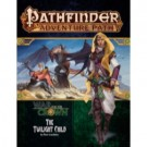 Galda spēle Pathfinder Adventure Path: Twilight Child (War for the Crown 3 of 6) - EN PZO90129