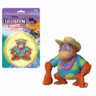 Funko Disney Afternoon - King Louie Action Figure 10cm FK32877