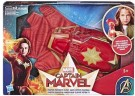 Captain Marvel - Photon Power FX Power Glove /Toys