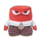 Inside Out Plush - Anger