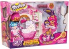 SHOPKINS KENNEL CUTIES BEAUTY PARLOR PLAYSET HPKC4000