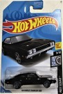 Hot Wheels WM Premium Dodge Charger 69 /Toys