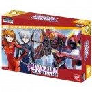 Evangelion Card Game EV2 - EN/FR/DE/IT/ES/PT/JP BCL2513655