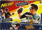 Nerf - Dart Tag Target Duel - Toy
